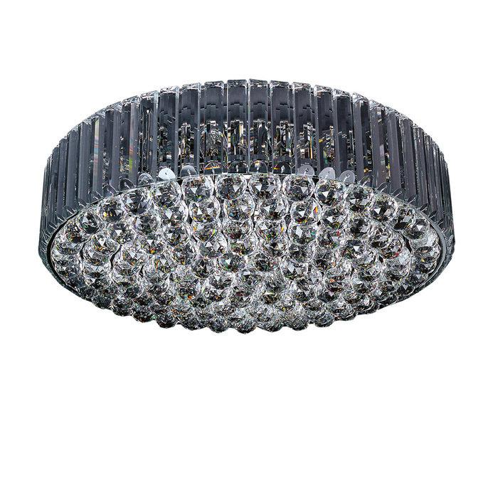 Потолочный светильник Osgona Regolo
