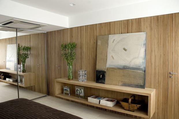 Фотография: Гостиная в стиле Классический, Современный, Восточный, Декор интерьера, Квартира, Дом, Декор, Ремонт на практике, Эко – фото на InMyRoom.ru