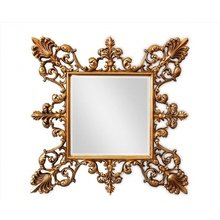 Зеркало в раме Regent Gold