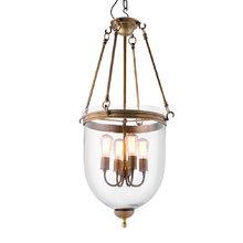 Подвесной светильник 109238