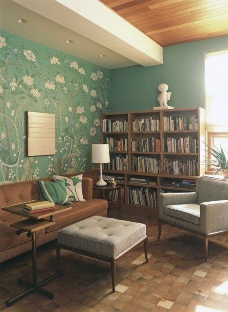 Фотография:  в стиле , Декор интерьера, Квартира, Дом, Архитектура, Интерьер комнат, Мебель и свет, Советы, dekor-komnaty – фото на InMyRoom.ru