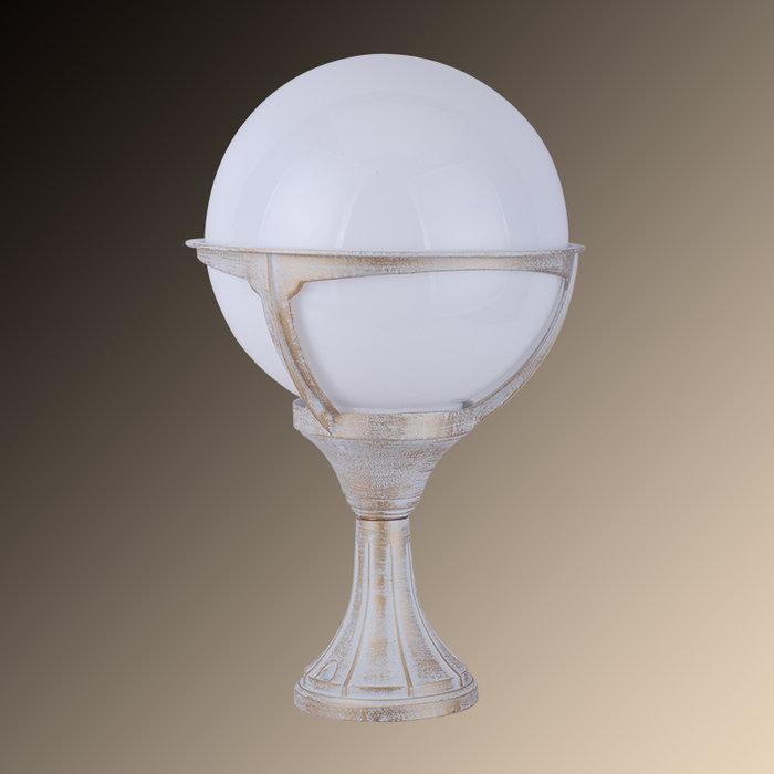 Уличный светильник ARTE LAMP MONACO