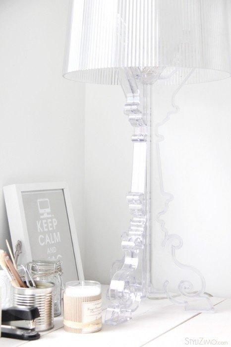 Фотография: Мебель и свет в стиле , Декор интерьера – фото на InMyRoom.ru
