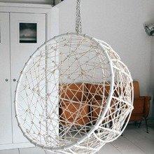 Фотография:  в стиле Современный, Декор интерьера, DIY – фото на InMyRoom.ru