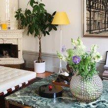 Фото из портфолио Красивый и удобный интерьер доступен каждому!!!  – фотографии дизайна интерьеров на INMYROOM