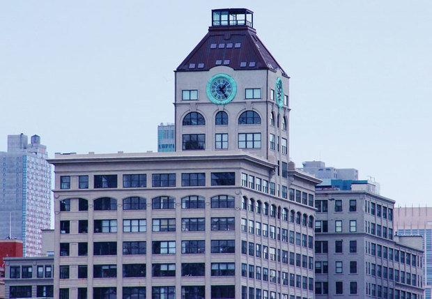 Фотография: Прочее в стиле , Декор интерьера, Квартира, Дом, Дома и квартиры, Нью-Йорк, Пентхаус – фото на InMyRoom.ru
