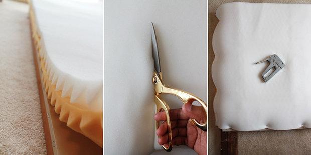 Фотография:  в стиле , Декор интерьера, DIY, Советы – фото на InMyRoom.ru