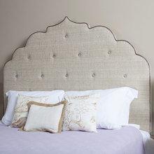 Кровать Giuggiola