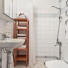 Фото из портфолио Frödingsvägen 1, Stockholm – фотографии дизайна интерьеров на INMYROOM