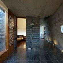 Фотография: Прочее в стиле Лофт, Дом, Дома и квартиры – фото на InMyRoom.ru