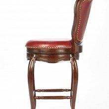 """Барный стул """"Catelli"""""""