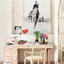 Фото из портфолио Студия фотографа в Мадриде – фотографии дизайна интерьеров на InMyRoom.ru