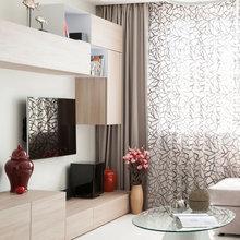 Дизайн: Ирина Кривцова