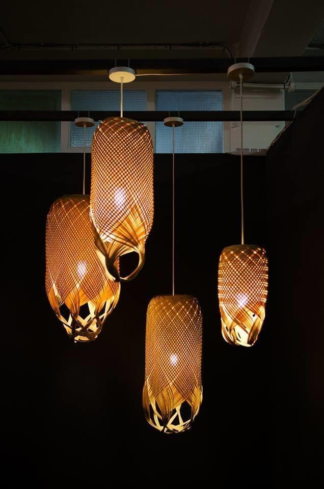 Фотография: Мебель и свет в стиле Современный, Эклектика, Индустрия, События, Лондон, B&B Italia – фото на InMyRoom.ru