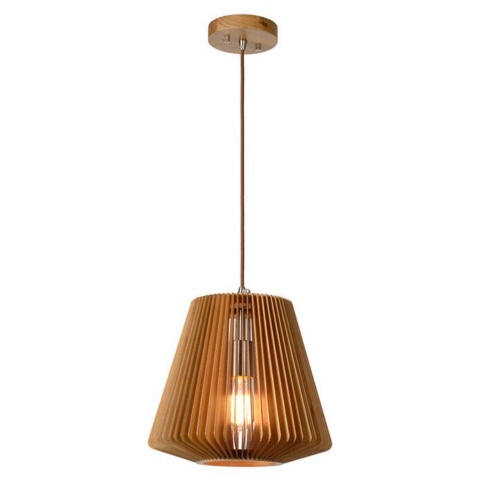 Подвесной светильник Lucide Bodo