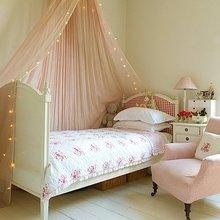 Фотография: Детская в стиле Кантри, Декор интерьера, Декор дома, Шебби-шик – фото на InMyRoom.ru