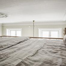 Фото из портфолио Karl Gustavsgatan 13 – фотографии дизайна интерьеров на INMYROOM
