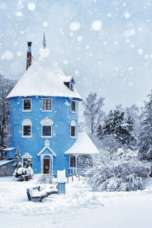 Фотография: Архитектура в стиле , Современный, Дом, Дома и квартиры, Архитектурные объекты – фото на InMyRoom.ru