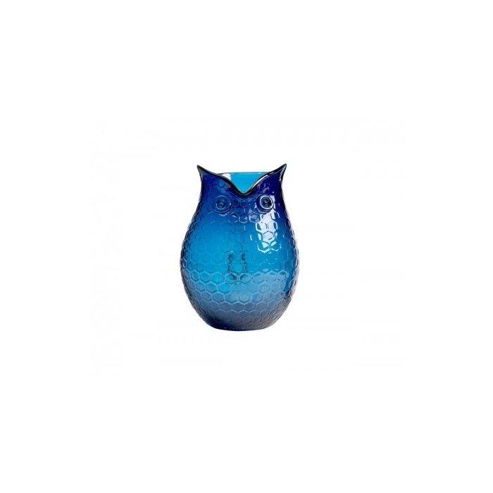 Кувшин Eagle Owl II