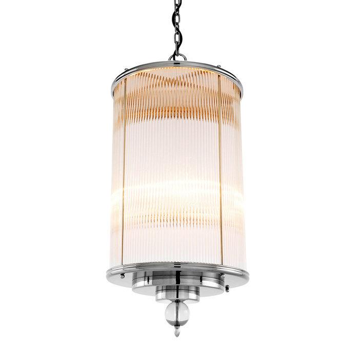 Подвесной светильник Eichholtz Clarendon