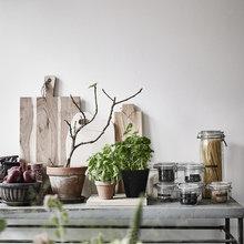 Фото из портфолио Трехцветные монохромные комнаты - изысканные и стильные – фотографии дизайна интерьеров на INMYROOM
