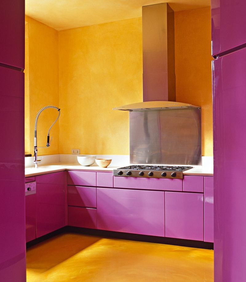 Фотография:  в стиле , Кухня и столовая, Gorenje, Советы, Гид – фото на InMyRoom.ru