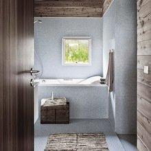 Фото из портфолио Идиллический архитектурный элемент для вдохновения.... – фотографии дизайна интерьеров на INMYROOM
