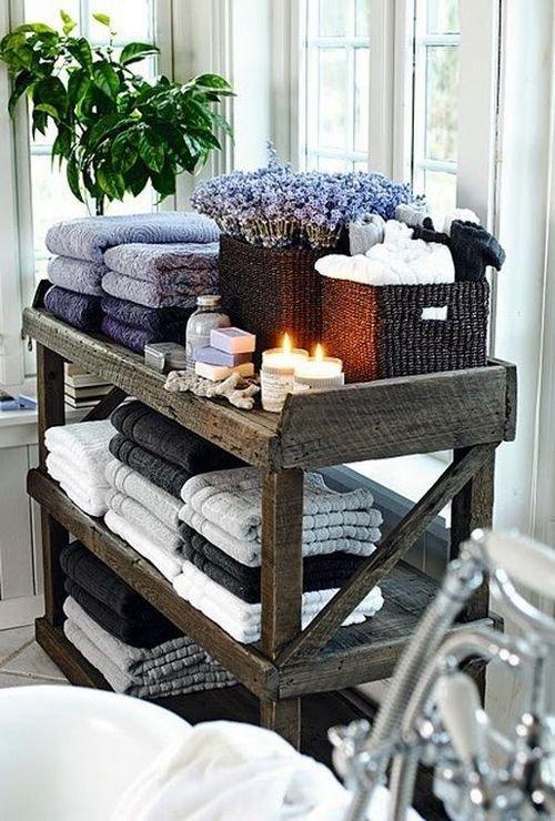 Фотография:  в стиле , Прочее, Советы, уборка, чистота, как навести порядок – фото на InMyRoom.ru