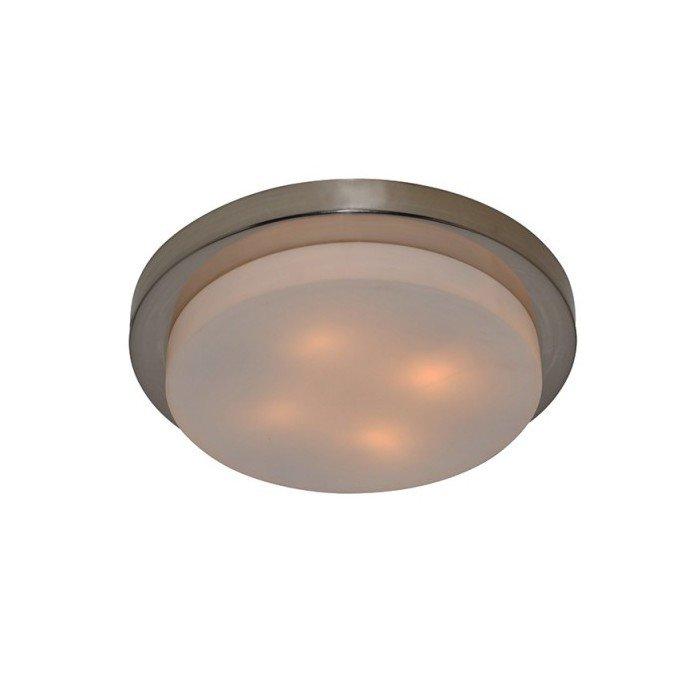 """Настенно-потолочный светильник """"AQUA"""""""