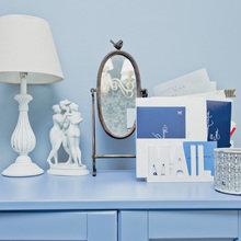 Фотография: Декор в стиле Кантри, Квартира, Дома и квартиры, IKEA – фото на InMyRoom.ru