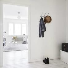 Фото из портфолио Persgatan 4 A – фотографии дизайна интерьеров на INMYROOM