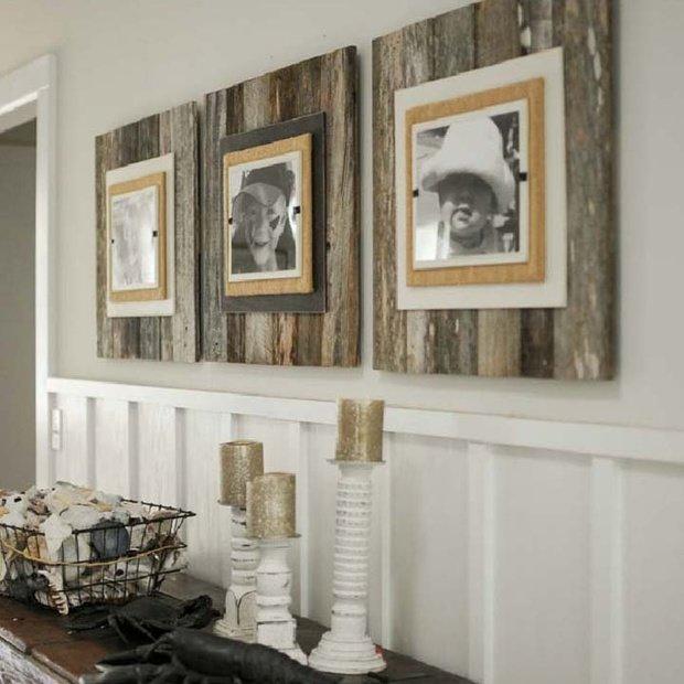 Фотография: Декор в стиле Прованс и Кантри, Лофт, Декор интерьера, Декор дома – фото на InMyRoom.ru