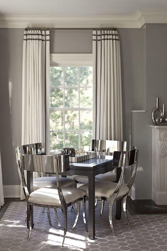 Фотография: Мебель и свет в стиле Эклектика, Квартира, Дом, Декор, Советы, Дача, Barcelona Design, как визуально увеличить высоту потолков – фото на InMyRoom.ru