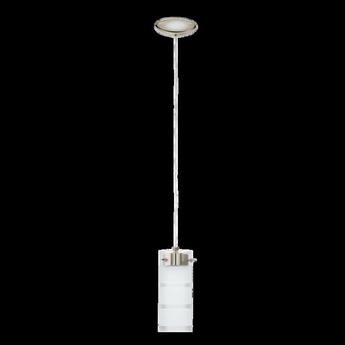 Подвесной светильник Eglo Olvero