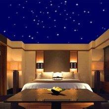 Фото из портфолио фотографии звездного неба в помещениях – фотографии дизайна интерьеров на INMYROOM