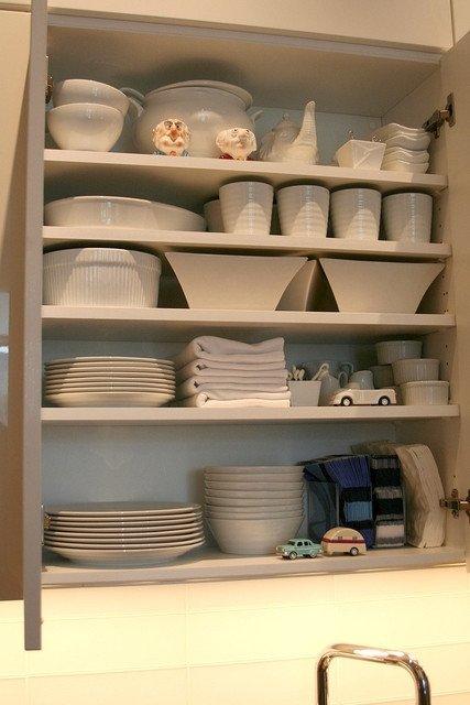 Фотография: Декор в стиле Современный, Декор интерьера, DIY, Дом, Системы хранения – фото на InMyRoom.ru
