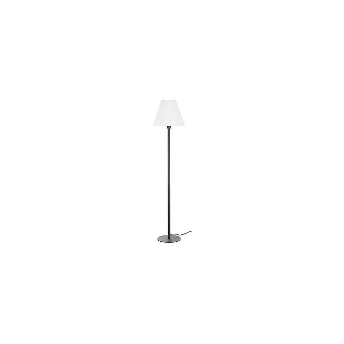 Уличный светильник SLV Adegan