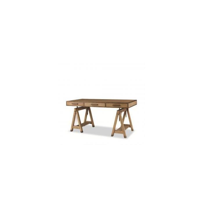 Стол Spring street adjustable desk