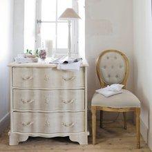 Фотография: Мебель и свет в стиле Кантри, Классический, Скандинавский, Современный – фото на InMyRoom.ru