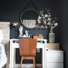 Фото из портфолио Мотивы марокканского стиля в интерьере – фотографии дизайна интерьеров на INMYROOM