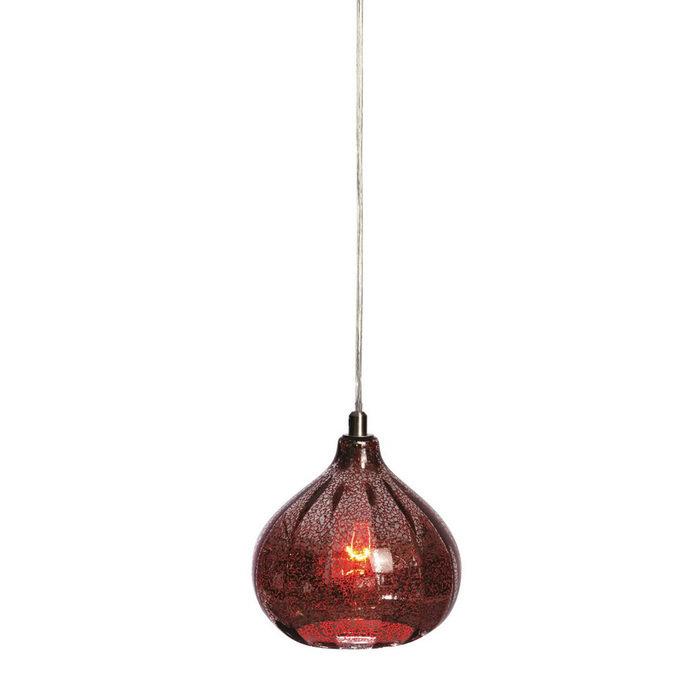 Подвесной светильник Markslojd Bombay