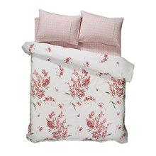 Комплект постельного белья MIMOZA PINK
