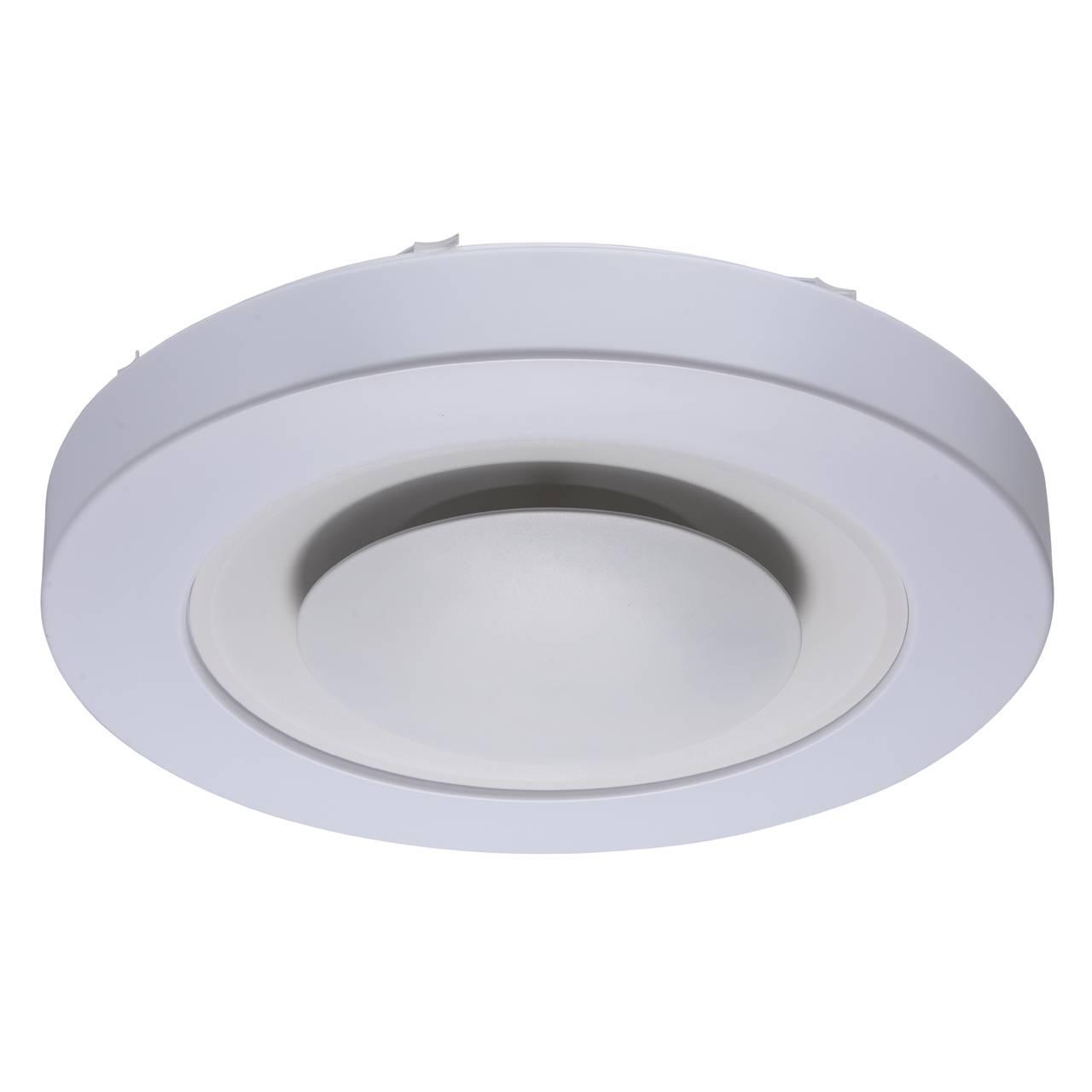 """Купить со скидкой Потолочный светодиодный светильник """"Норден"""" mw-Light"""