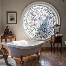 Фотография: Ванная в стиле Классический, Советы, Анна Ворошилина – фото на InMyRoom.ru