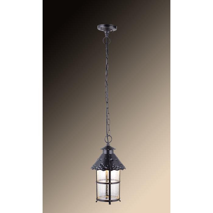 Уличный подвесной светильник ARTE LAMP PRAGUE