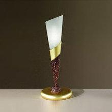 Настольная лампа 6790/L1 V2387
