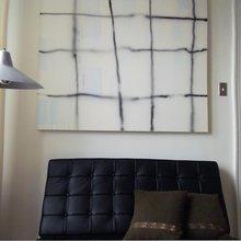 Фотография: Декор в стиле Скандинавский, Малогабаритная квартира, Квартира, Дома и квартиры, IKEA – фото на InMyRoom.ru