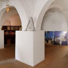 Фото из портфолио Box House: удивительный интерьер из старых ящиков – фотографии дизайна интерьеров на InMyRoom.ru