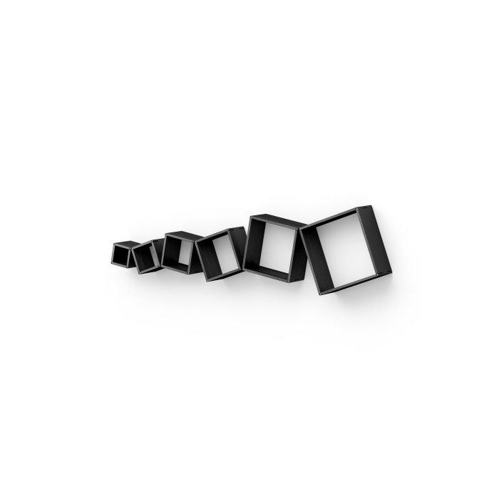Полка Flex Shelf Set 107