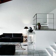 Фото из портфолио 8 – фотографии дизайна интерьеров на INMYROOM